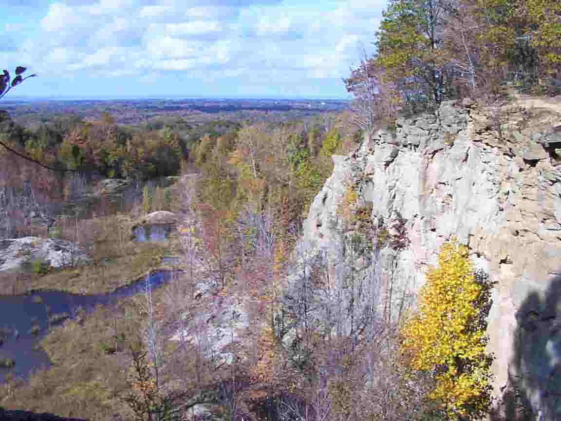hikingohioparks.com