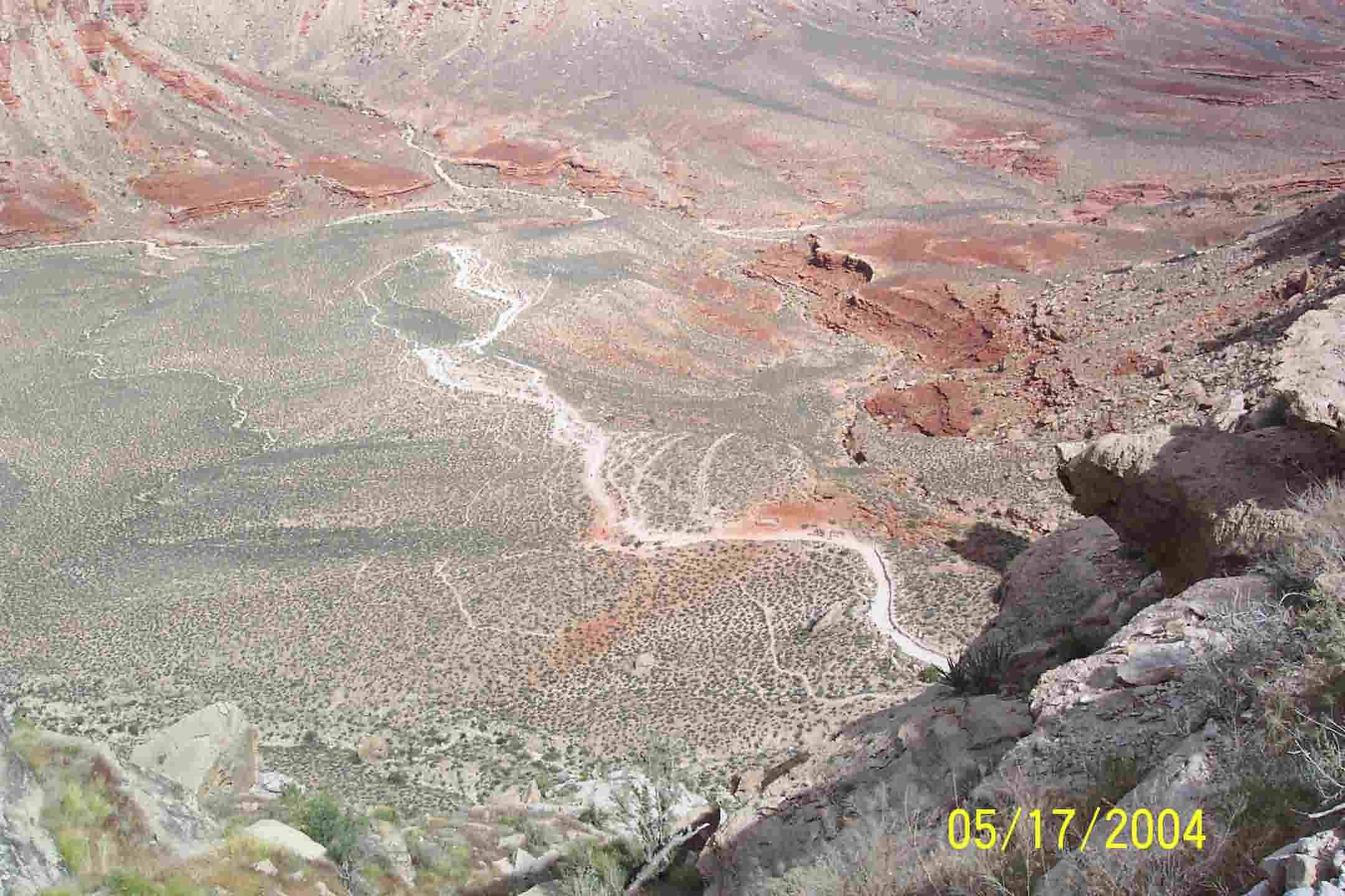 Supai Arizona Map.Havasu Falls Mooney Falls Supai Falls Navajo Falls Arizona Hiking
