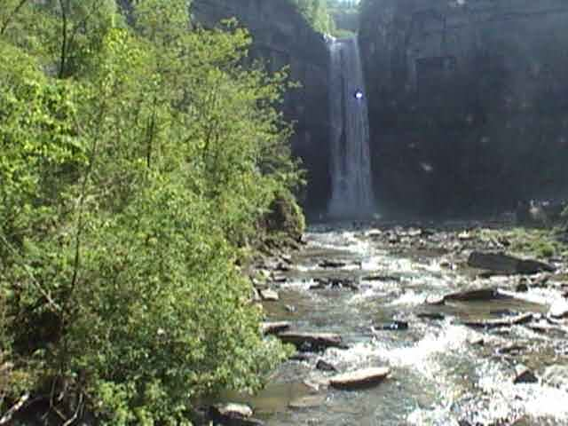 Taughannock Falls State Park New York, Hiking, Trails ... on ny lakes map, finger lakes real estate, finger lakes cheese trail map, new york sullivan county ny town map, new york region map, finger lakes beer trail map, new york wine growing map, five finger lakes new york map, finger lakes pa, washington dc airports on map, finger lakes ny, long lake new york map, arkansas highway 64 map, thousand lakes new york map, finger lakes national forest trails, new york city watershed map, finger lakes vineyards map, finger lakes area map, seneca lake new york map, new york sewer system map,